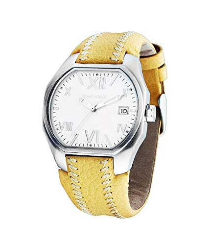 Time Force Reloj Mujer Time Force Tf2902l12 (35 Mm)
