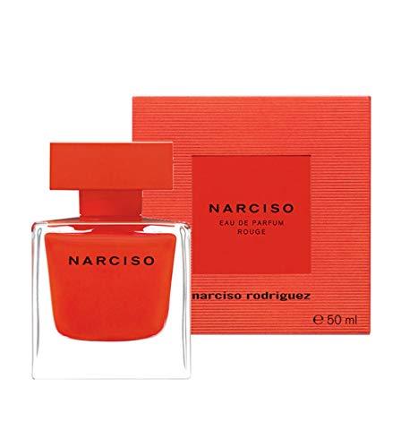 Narciso Rodriguez Rouge Eau De Parfum GIOSAL 50ml