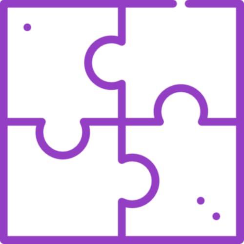 IFR Halloween Puzzle