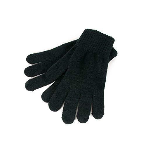 Steve Spangler's Bubble Gloves, 1 Pair