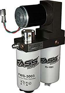 Best fass lift pump lly Reviews