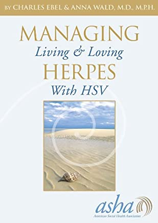 Amazon com: herpes: Kindle Store