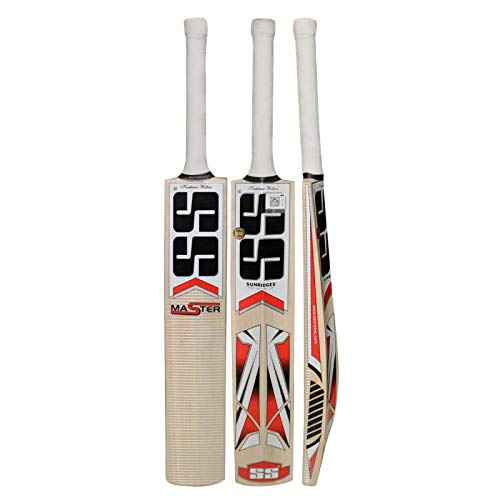 what is the best cricket bats 2020