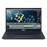 ASUS Vivobook K571 (K571GT-EB76) technical specifications