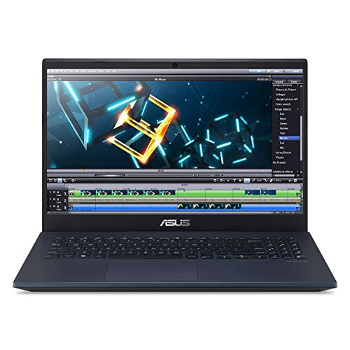 15.6-inch ASUS Vivobook FHD Intel Core i7 Laptop | K571GT-EB76
