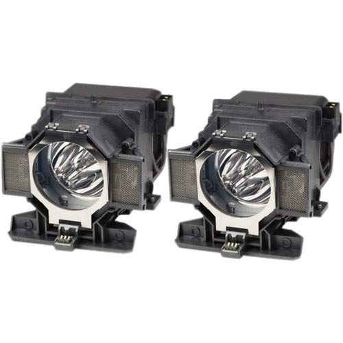 Lowest Prices! Battery Technology (BTI) - V13H010L73-BTI - BTI Projector Lamp - Projector Lamp