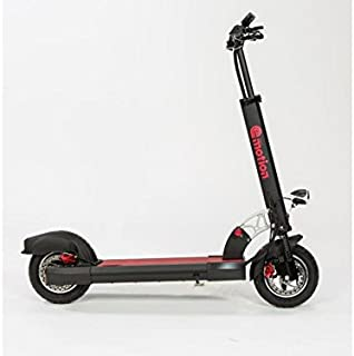 Amazon.es: patinetes electricos urban