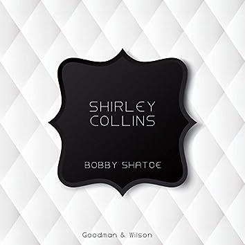 Bobby Shatoe
