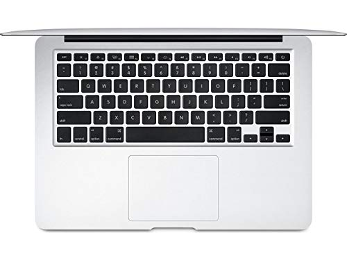 Compare Apple MacBook 13in MacBook Air (MQD32LLA) vs other laptops