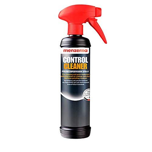 Menzerna Kontrollspray Control Cleaner 500ml Sprühflasche