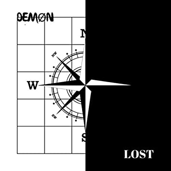 Lost (Remix)