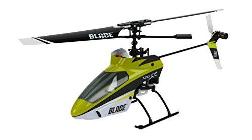 Blade 120 SR RTF EU Mode 2