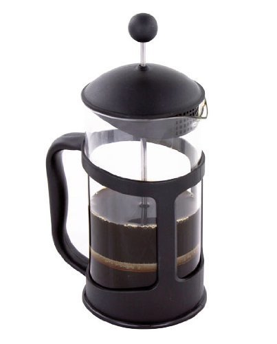 Imperial Home French Press