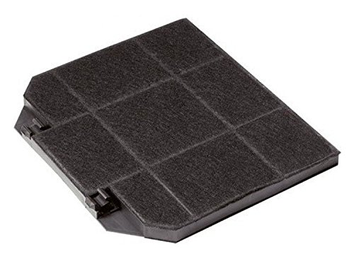 Franke 112.0470.631Carbon Filter für Dunstabzugshauben