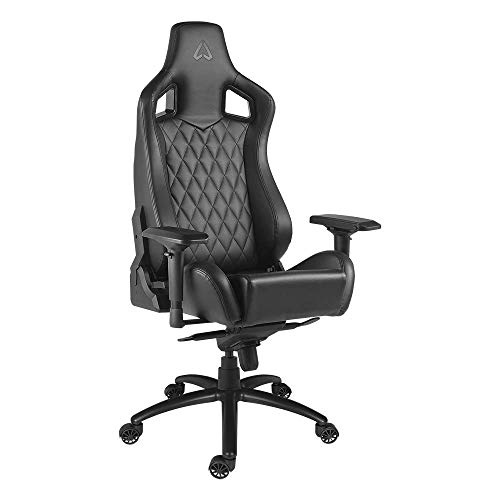 Tremendous Alpha Gamer Polaris Office Chair Siege Jeu Gaming Noir Gaming Chair Silla De Juego Gaming Stuhl Chaise De Jeu Pdpeps Interior Chair Design Pdpepsorg
