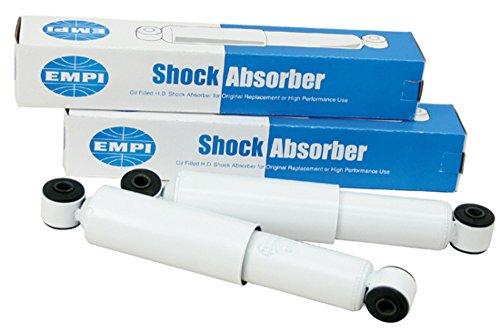 Empi 00-9652-0 Empi Shock, Link Pin & Rear, Vw Bug, Sand Rail, Baja, Ea
