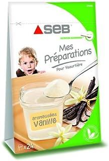 Seb XF150300 Kit Yaourtière
