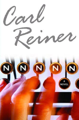 NNNNN: A Novel (English Edition)