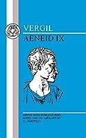 Vergil: Aeneid IX (Bristol Latin Texts Series)