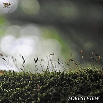 Forestview