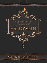 Best favorite halloween books Reviews
