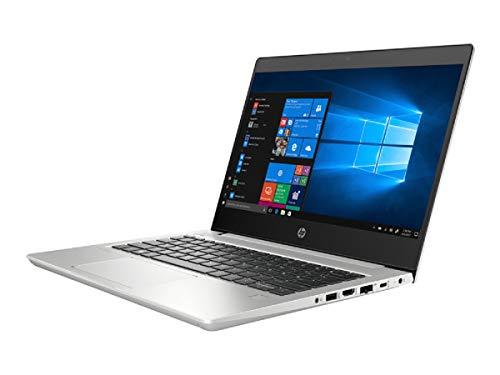 HP Inc. ProBook 430 G6 13.3 Core i5-8265U 8GB RAM 256GB SSD Win10Pro - 7DE88EA