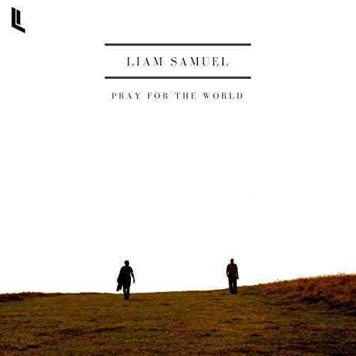 Liam Samuel