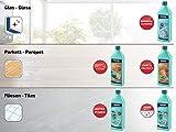 Zoom IMG-2 leifheit 41414 detergente pulizia dei