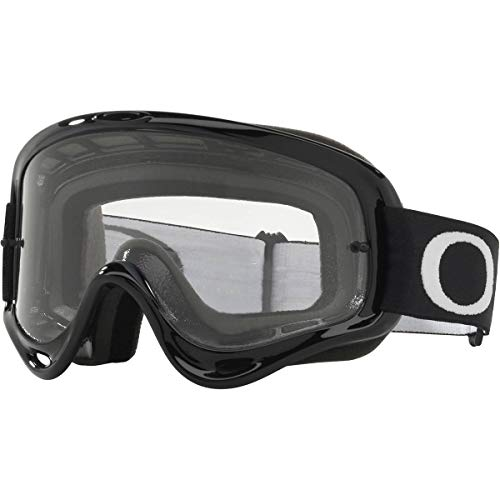 Oakley O Frame MX Adult Off-Road Motorcycle Goggles