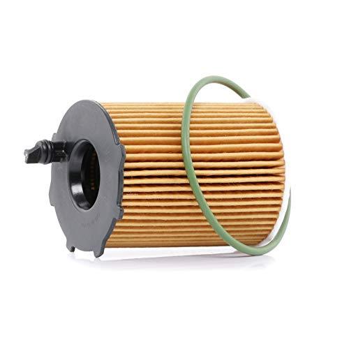Mann Filter HU7033z Filtro de Aceite
