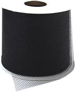 Best black diamond fabric Reviews