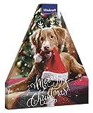 Vitakrft Calendario dell'avvento Cani Merry Christmas 2021