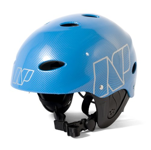 NP Surf Watersports Helmet