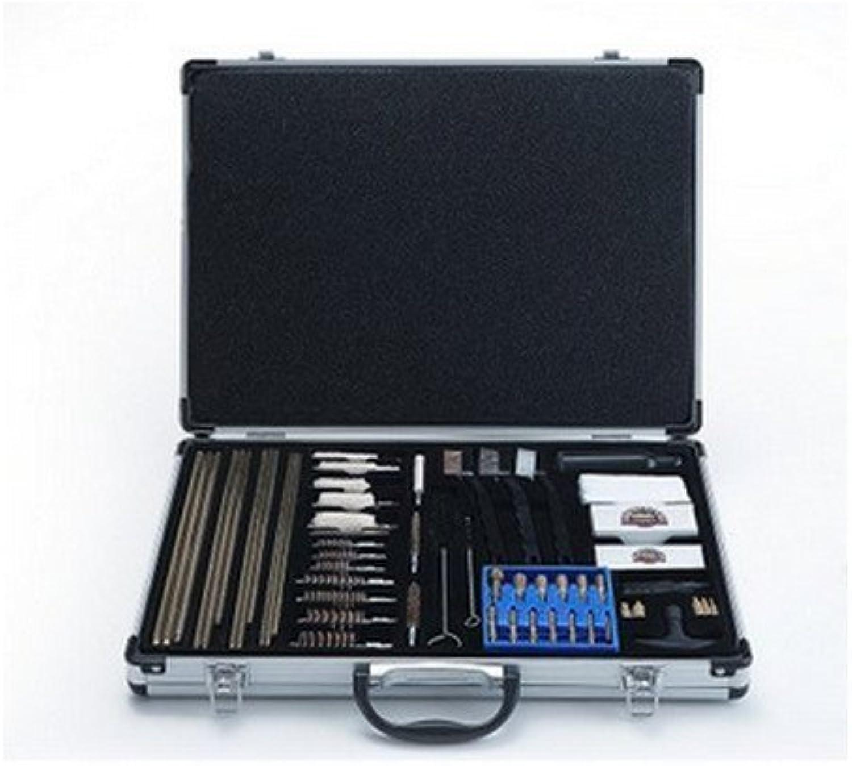 Super Deluxe Universal 61PC CLNG Kit von GunMaster von DAC