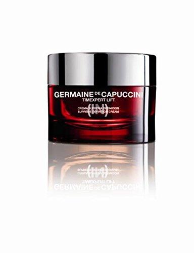 Germaine De Capuccini Timexpert Lift (In) Supreme Definition Cream 50ml