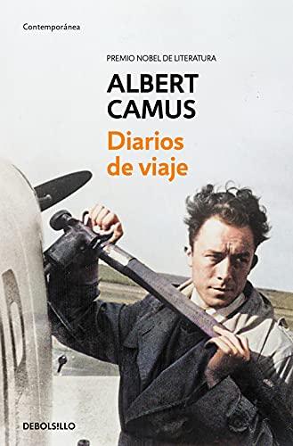 Diarios de viaje (Contemporánea)