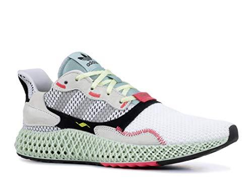 adidas Zx 4000 4D - B42203 - Size 11