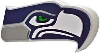 NFL Seattle Seahawks 3D Foam Logo