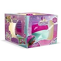 IMC Toys 95441 - Mind Massage