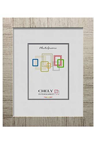Chely Intermarket, Marco Fotos 20x25cm MOD-231 D34