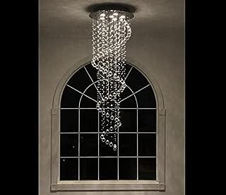 Best chandeliers lighting fixtures Reviews
