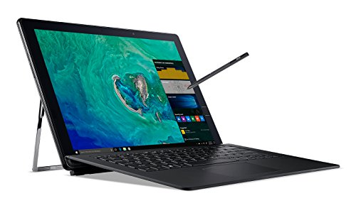 13.5-inch Acer Switch 7 FullHD Touch Core i7-8550U Convertible (2019)