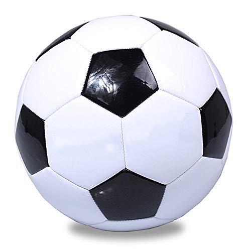 Niña Chico Futbol Entrenamiento para jóvenes Especial para niños a ...