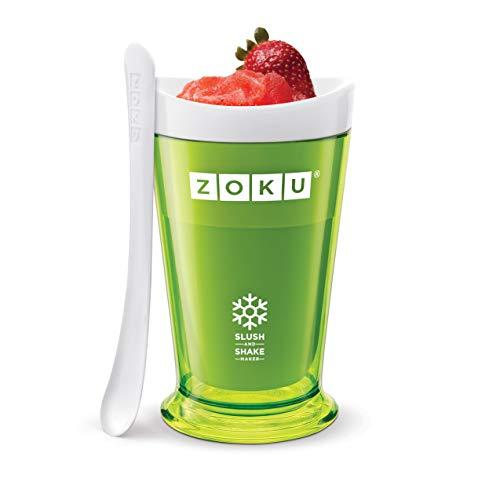 Zoku -   Slush & Shake-Maker