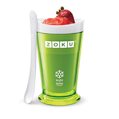Zoku Shake-Maker grün Bild