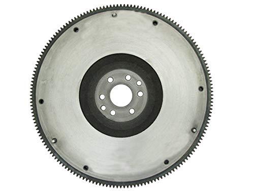 03 subaru wrx flywheel - 7