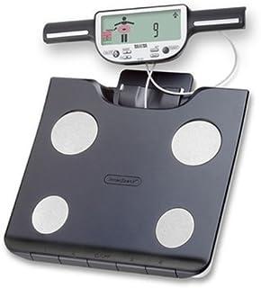 Kofeis Segmental Body Composition Monitor