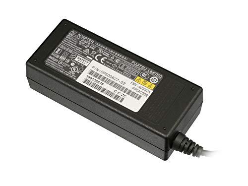 Netzteil 65 Watt - Original S26391-F1386-L500 für Fujitsu Amilo LA 1703 Reg.No. E25, Li 3710 Reg.No. EF7, Li-2727 MS2228, Li-2732, Li-2735 MS2228, Li-3910 Reg.No. EF9, Mini Ui 3520, PA-1510 Reg.No. L50RI0, PA-2510 Reg.No. L53Ri0, Pi-2512, Pi-2515 Reg.No. L53II0, Pi-3525 Reg.No. F50II0, Pi-3540 Reg.No. F50IN0, Pi-3625 Amilo FIC MY07xx / Amilo Pro BS015, V3205 Reg.No. DW1-Pro, V3405, V3505 MS2191, V3525, V3545, V8210 / Amilo Si 1520 Reg.No. DW1, Si 3655 / Celsius H970, H980 / Esprimo Mobile V5515,
