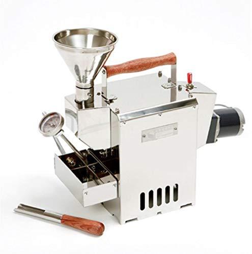 KALDI Home Coffee Roaster Motorize Type