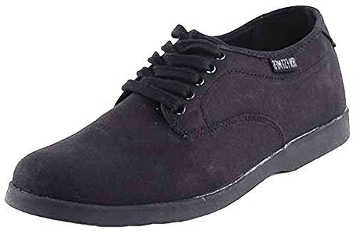 Iron Fist Herren Schuhe Coronado Sneaker Schwarz Sneakers 41